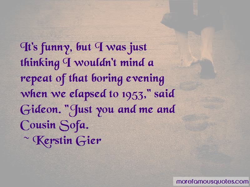 Quotes About You And Me Top 656 You And Me Quotes From Famous Authors