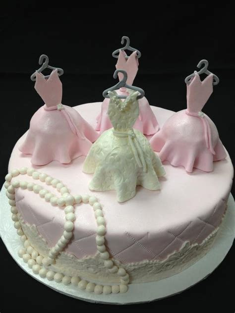 Cakes By Kat