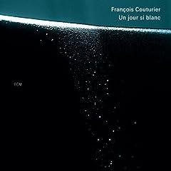 Francois Couturier Un Jour Si Blanc cover