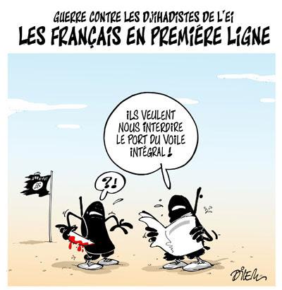 http://www.les-crises.fr/wp-content/uploads/2014/09/dilemEI.jpg