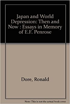 Essays about depression in teenagers