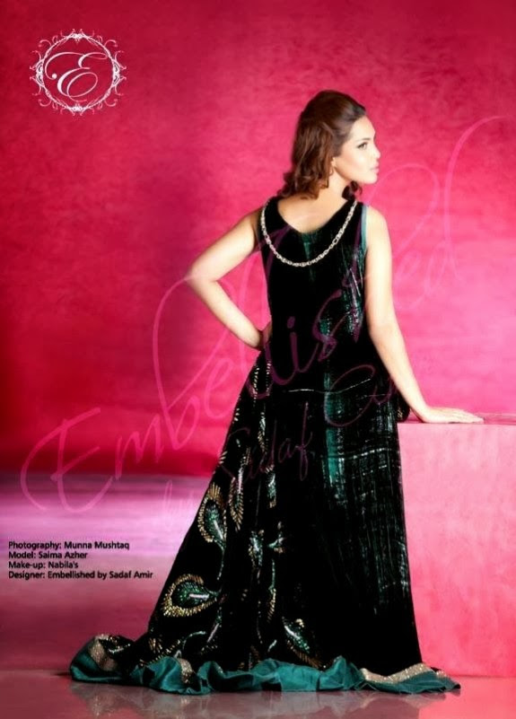 Girls-Women-Embroidered-Party-Wear-New-Fashion-Suits-Jamawar-Velvet-Outfits-by-Sadaf-Amir-5