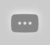 Operasi Zebra, Satlantas Polres Palopo Bagikan 550 Masker Kepada Pengendara