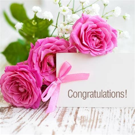 Congratulations Pictures, Images, Graphics