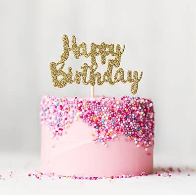 Birthday Wishes: What to Write in a Birthday Card   Shutterfly