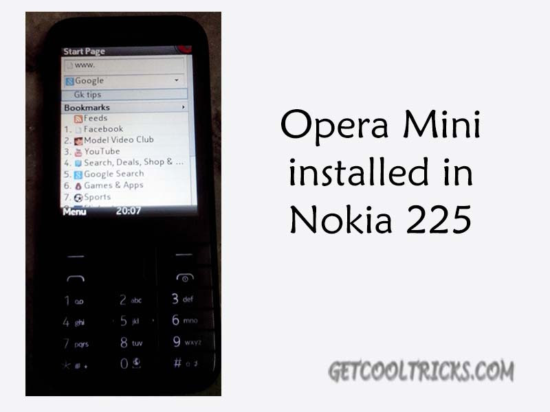 Download browser java mobile ououiouiouo nokia 220 and 225 apps download page get cool tricks ccuart Images