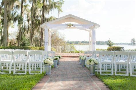 rustic wedding venues ideas  pinterest