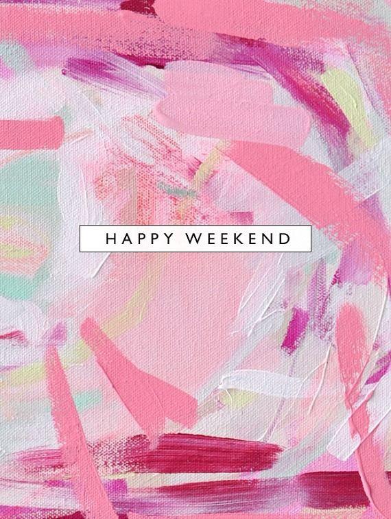 Genoeg achter  de  computer! Nu genieten van het mooie weer. Everyone Happy Weekend.