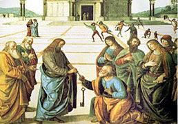 Image result for salvados por cristo