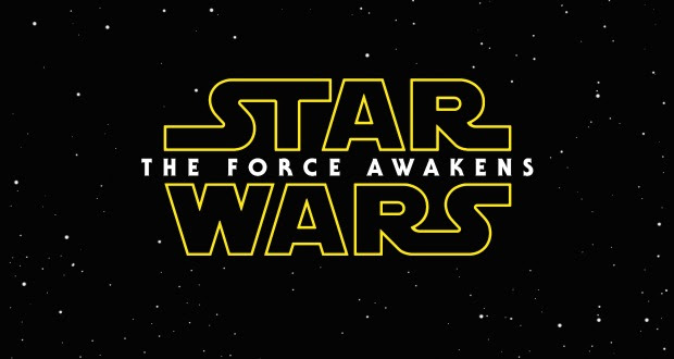 Trailer Talk Love The Girl Power In Star Wars The Force Awakens