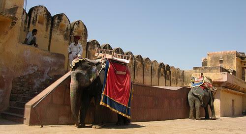 India.2004-09-10.0202a