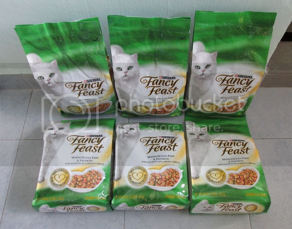 photo FancyFeastDryCatFood06.jpg