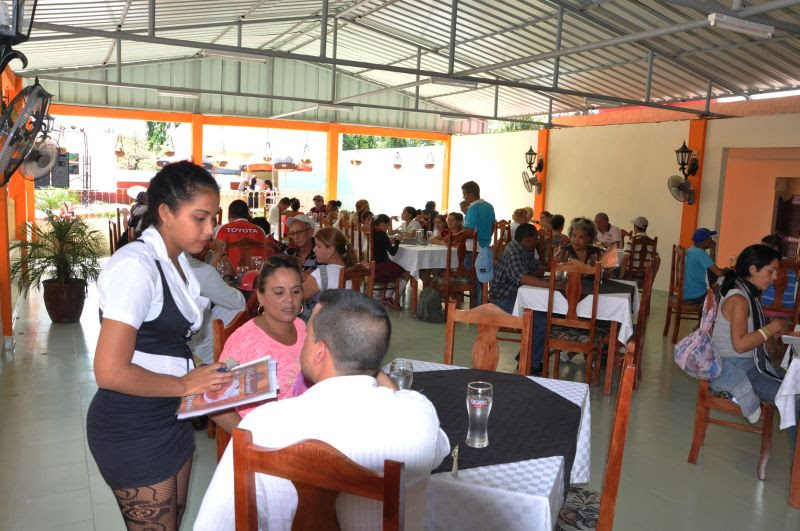 gastronomia-cubana.jpg