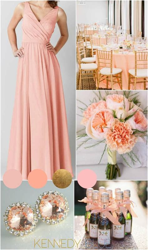 Best 25  Coral wedding colors ideas on Pinterest   Coral