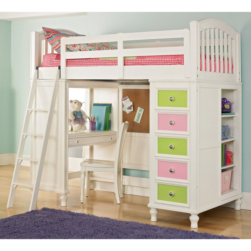 PDF DIY Loft Bed Plans Kids Download large wine rack design – furnitureplans