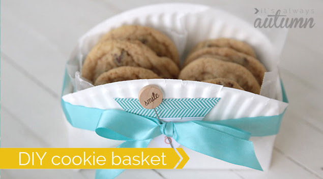 Cookie-Basket-1