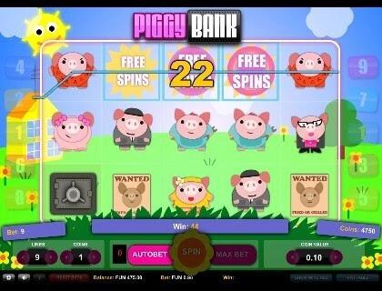 Игра онлайн бесплатно без регистрации игровые автоматы zest