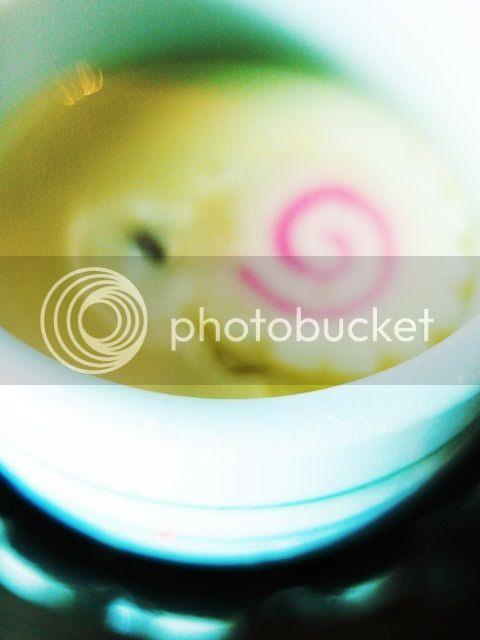 photo 11_zps9c4bf1e6.jpg