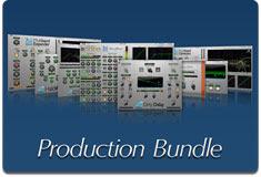 ProductionBundle AAX ForWeb