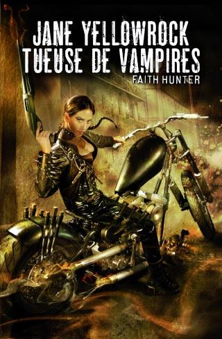 http://lesvictimesdelouve.blogspot.fr/2011/10/jane-yellowrock-tueuse-de-vampire-de.html