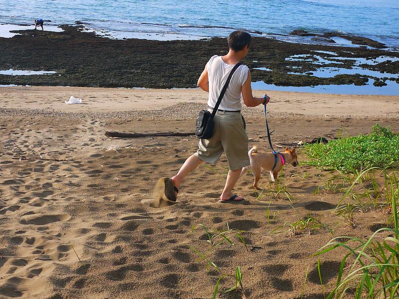 2012.06.30 北海岸
