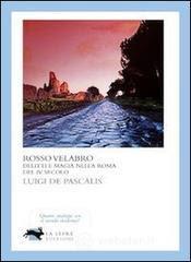 ISBN: 9788896052266