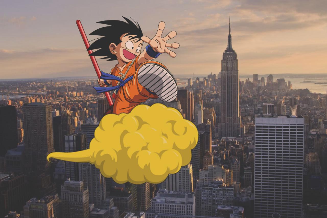Anime Wallpaper Dbz Backgrounds Dragon Ball Z Goku Billz Piccolo