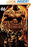 Saved By His Submissive (Book 1 of th...