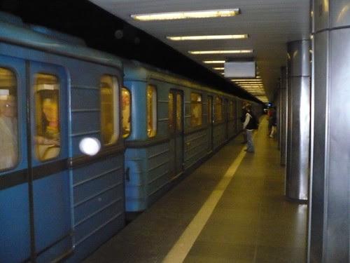 Budapest_Metro2