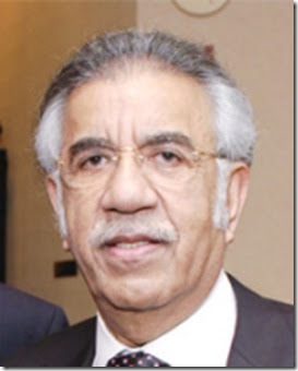 Sadruddin Hashwani220 Top 10 Richest People of Pakistan