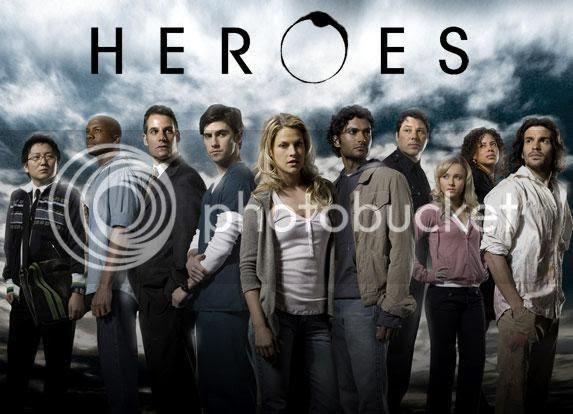 photo Heroes100_zps3gfqbmcj.jpg