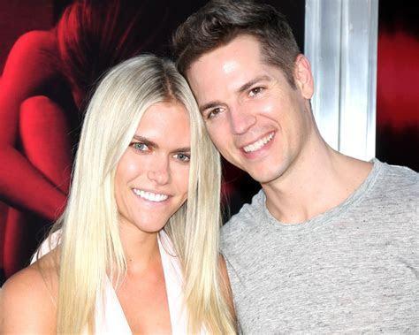 Lauren Scruggs Says Husband Jason Kennedy Helps Her Get