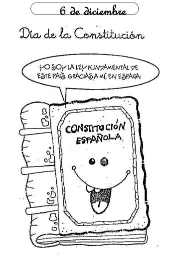 constitucion2009