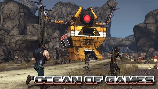 Borderlands-Game-of-the-Year-Enhanced-Free-Download-3-OceanofGames.com_.jpg