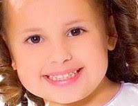 Cantora mirim se recusa a cantar música secular em programa de TV e vira destaque na internet