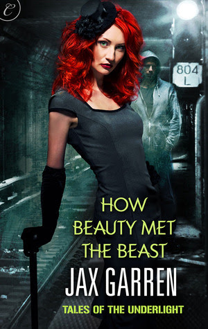 How Beauty Met the Beast