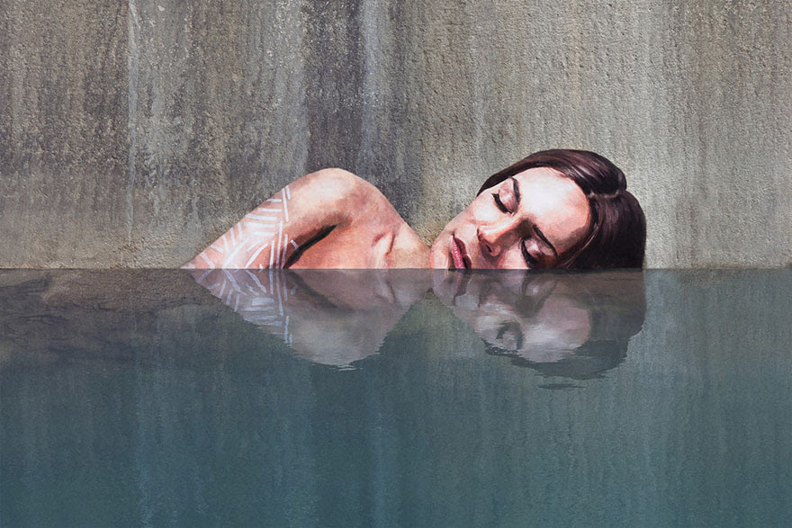 street-art-murals-women-water-level-sean-yoro-hula-2