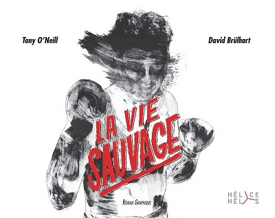 Neill Sauvage
