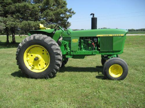 Local Farm Tractors For Sale ~ Used Tractor For Sale In