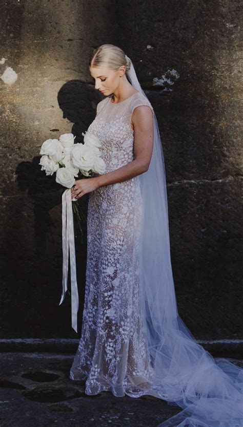 Jane Hill Fleur Wedding Dress   Jane Hill   Wedding