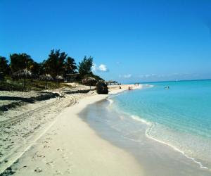 Costa Playa