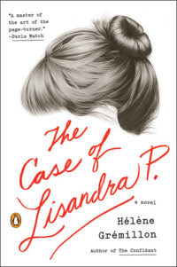 The Case of Lisandra P.