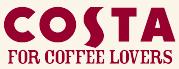 http://www.costa-business.co.uk