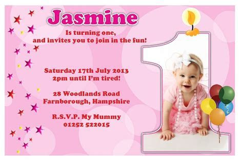 2nd Birthday Invitations And Wording   365greetings.com