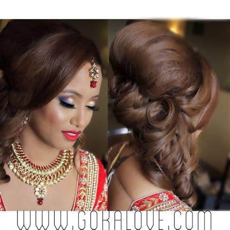 17 Best images about Makeup for wedding events on