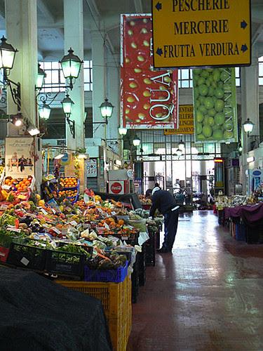 mercato 2.jpg