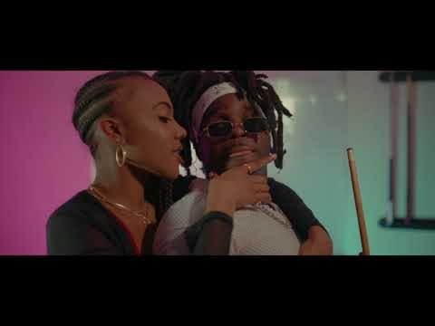 Gutta Twins - Bandana (Official Music Video) Directed by @Humble90k