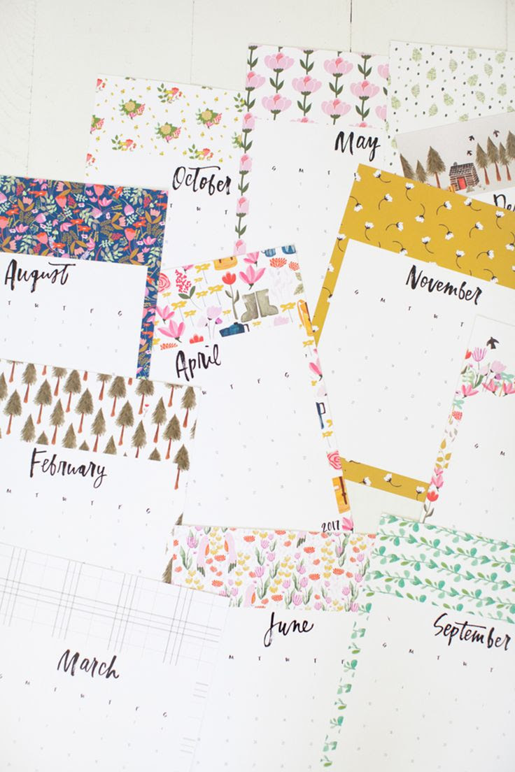 1000+ images about Planners, Journals,and Filofax on Pinterest ...