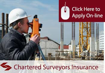 Chartered Surveyors Professional Indemnity Insurance in ...