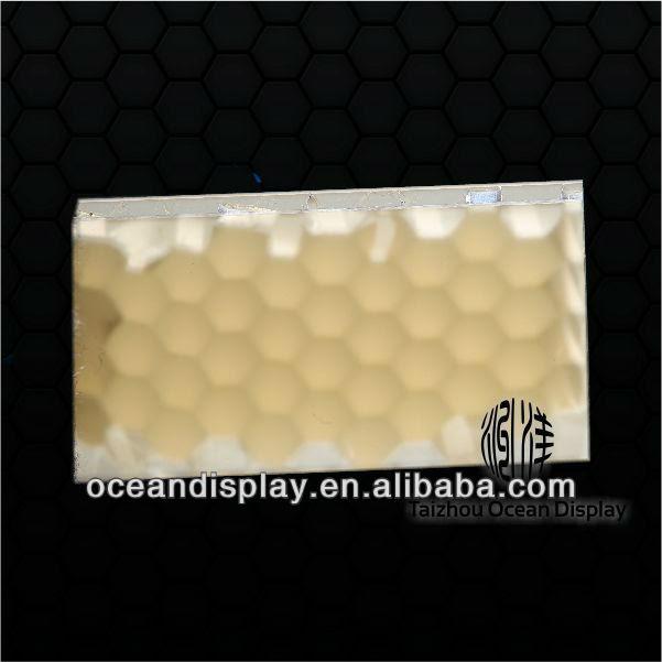 Acrylic Honeycomb Cardboard Panels - Buy Honeycomb Cardboard ...